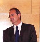 Dr. Nicolás Cuenca Navarro, Biólogo Celular Universdiad de Alicante. España